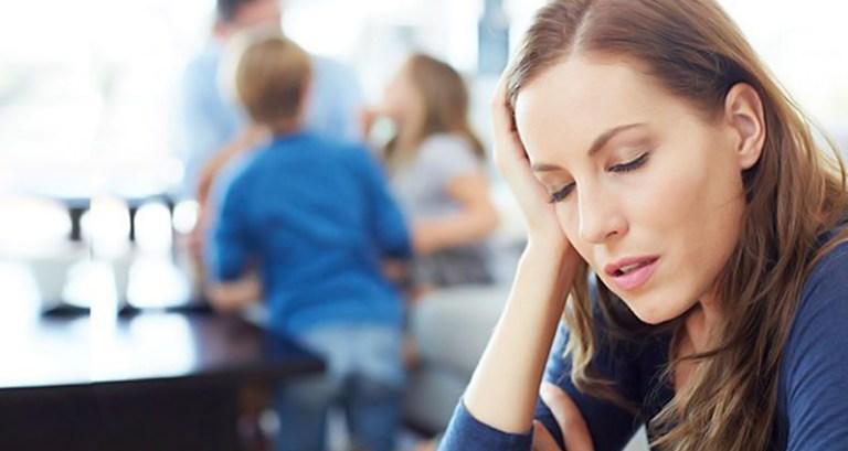 Alimentação saudável pode ajudar a combater seu cansaço