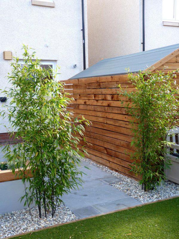 A Contemporary Low Maintenance Garden - Vialii Garden Design on Low Maintenance:cyizg0Gje0G= Backyard Design  id=21262