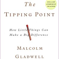The Tipping Point | Notes & Review
