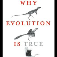 Why Evolution Is True | Notes & Review