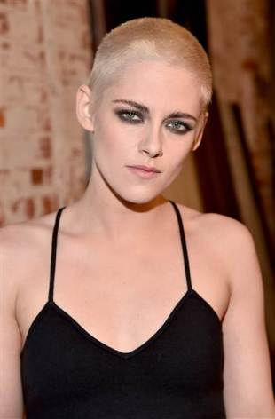 kristen-stewart-blond-hair-inline-today-170308-01_35831ccae8a71ee11e1e5bad909551a8.today-inline-large