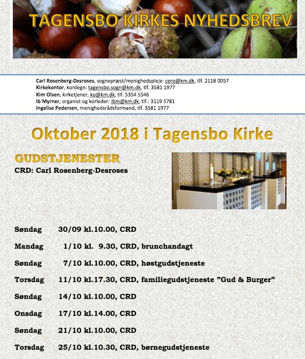 TAGENSBO-KIRKES-NYHEDSBREV-201810-oktober-pdf-image-595x700