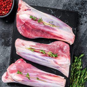 jarret de veau, veau, osso bucco achat viande de porc, porc en ligne, cochon, boucherie, comme à la boucherie, Boucherie en ligne, veau de qualité, le gout du veau, comme à la boucherie, veau en ligne, vente de veau en ligne, veau en ligne, circuit court, vente livrée à domicile
