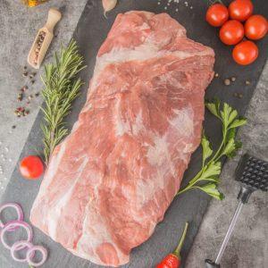 achat viande de porc, porc en ligne, cochon, boucherie, comme à la boucherie, porc des alpes