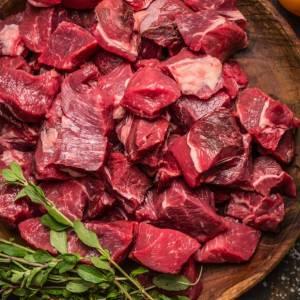 Boucherie en ligne, bœuf de qualité, le gout du bœuf, comme à la boucherie, carré de bœuf, viande charolaise, limousine, bœuf en ligne, vente de bœuf en ligne, vente livrée à domicile, circuit court