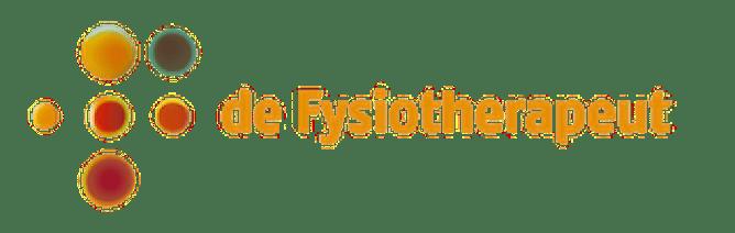 de-fysio-vianen