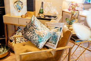 all that glitters blog viano interiors