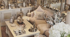 viano interiors winter whites