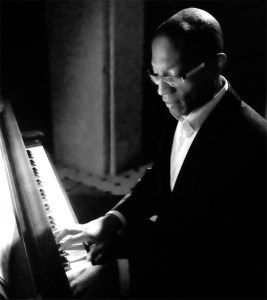 pianiste claude valdivia