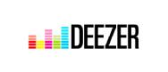 Single de Viano sur Deezer