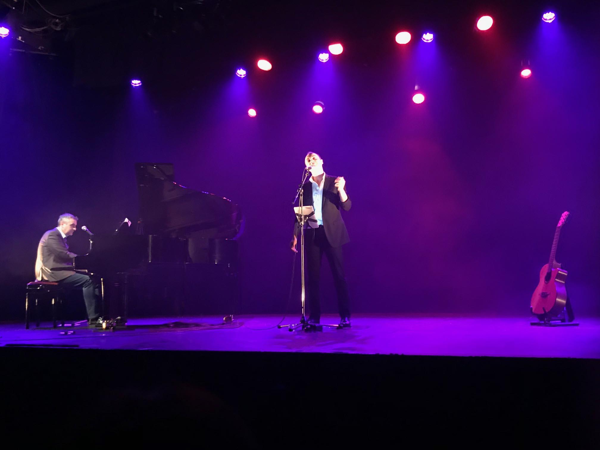 michel-berger-celui-qui-chante-viano-concert