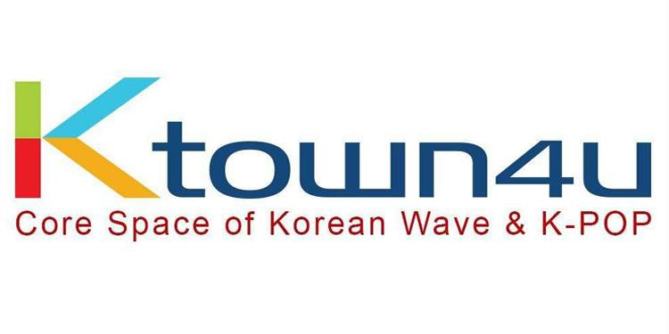 Cara Membuat Akun di Ktown4u