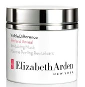 Elizabeth Arden Visible Difference Peel & Reveal Revitalizing Mask