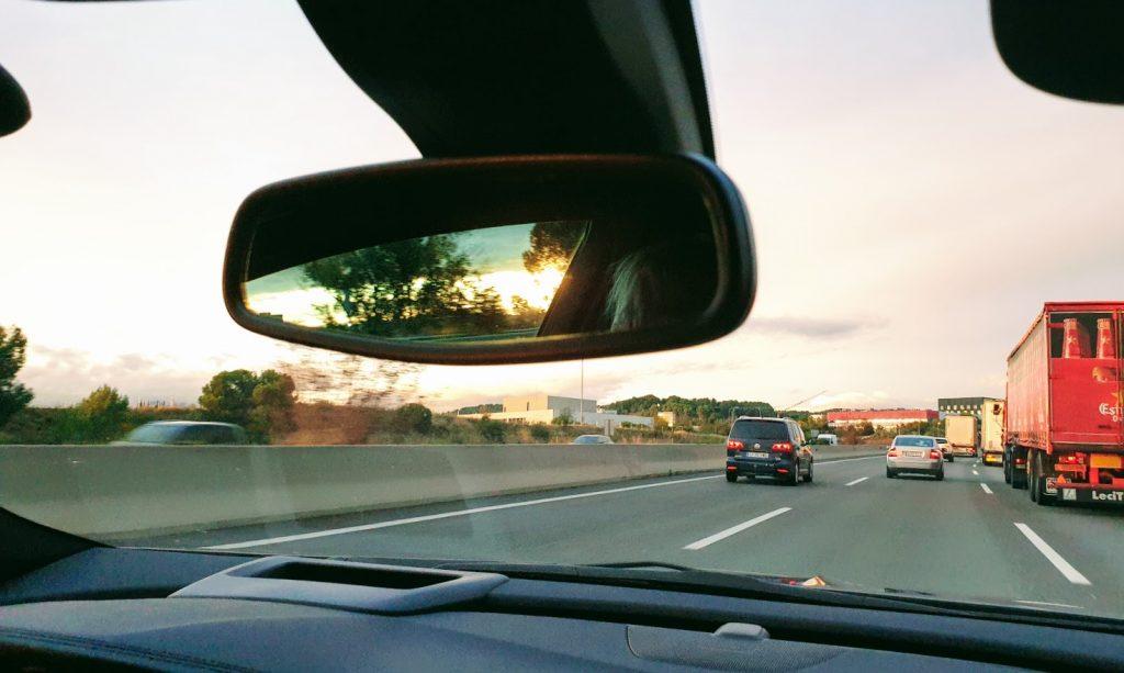 Korona road trip 3597