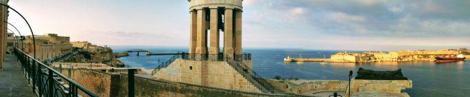 Muutto Maltalle 2020 banner