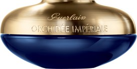 GUERLAIN Orchidee Imperiale The Cream