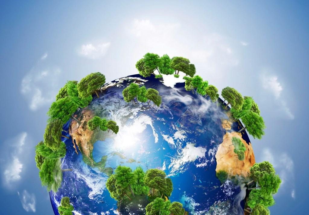 Earth Hour 2021 - Vaikeita ekovalintoja Vol 2