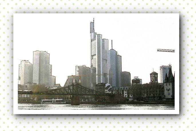 Frankfurt 2010. Ihmeiden aika - banner