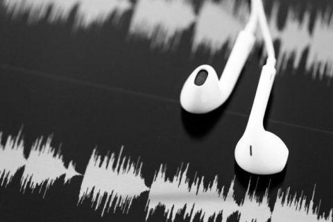 Tutorial: Podcasting
