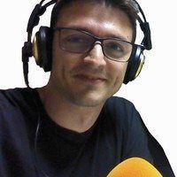 José David Delpueyo @sunne