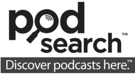 PodSearch_Logo_webready.jpg?fit=480%2C254