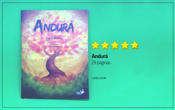 andura2