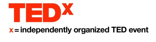 TEDx-banner