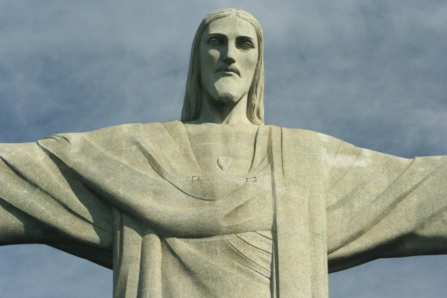 christ-the-redeemer-1628273_1920