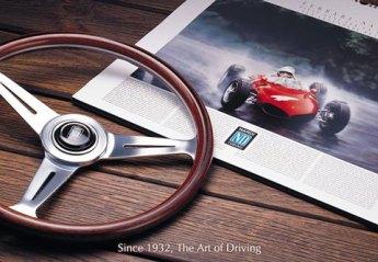 wheel-ad-lead-4802
