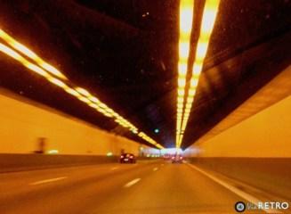 1.8 Kennedytunnel