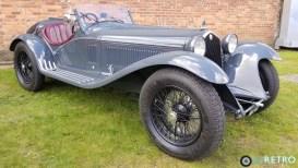 1933 AR 8C 2300