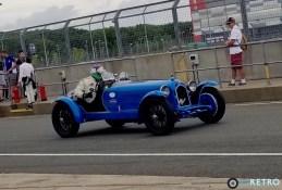 1934 AR 8C Monza 2600