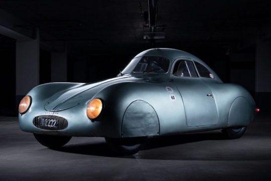 1939-Porsche-Type-64-1-e1558063890197