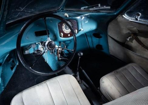 1939-Porsche-Type-64-3