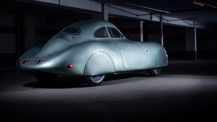 1939-porsche-type-64--image-via-rm-sothebys_100700958