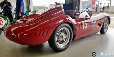 1957 Maser 250S (2)