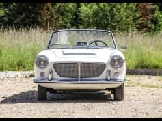 19620-fiat-1200-cabriolet-3