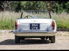 19620-fiat-1200-cabriolet-5
