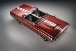 1964_Dodge_Hemi_Charger_concept_05
