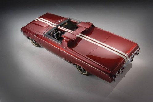 1964_Dodge_Hemi_Charger_concept_06