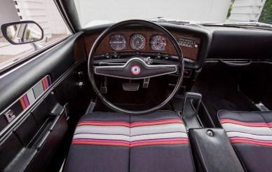 1972-AMC-Javelin-SST-cabin