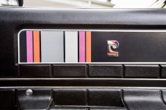 1972-AMC-Javelin-SST-door-trim-panel