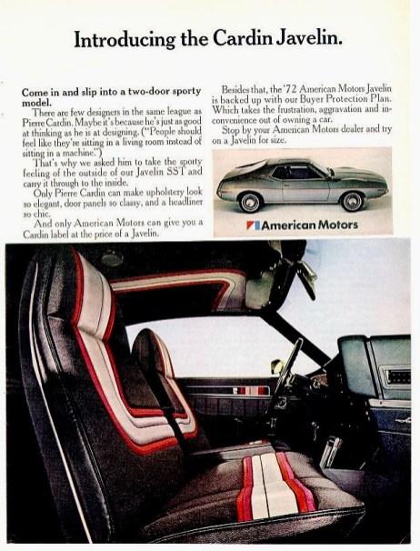1972-javelin-ad-01