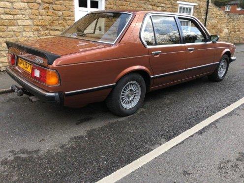 1979 BMW 728 (3)