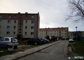3.10 Hel housing