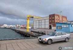 3.12 Hel harbour