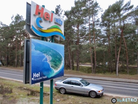 3.9 welcome to Hel
