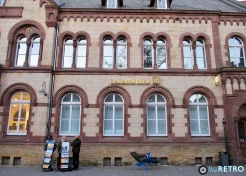 6.7 Goslar thinking