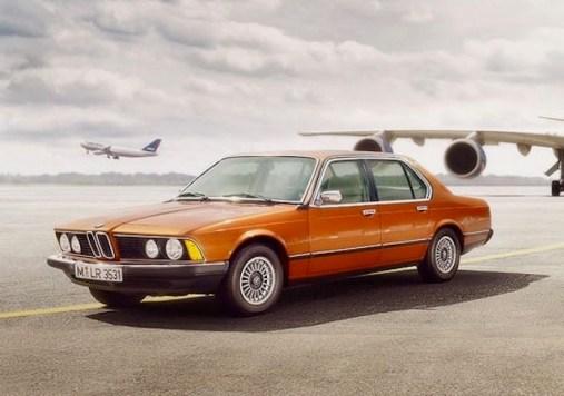 BMW-7-Series--E23--1647_17