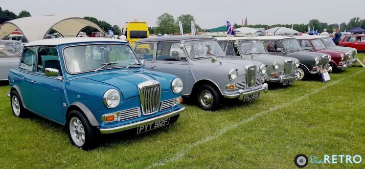Bromley Pageant 2019 - 115